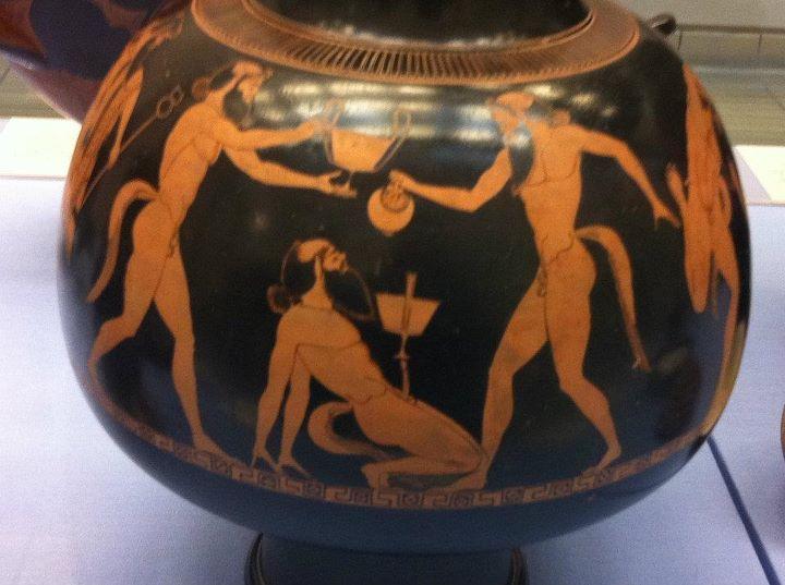 BritishMuseum_GreekVase.jpg
